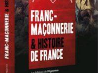 FM et histoire de Fr