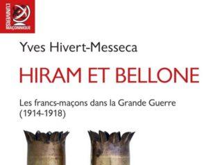 Hiram et Bellone