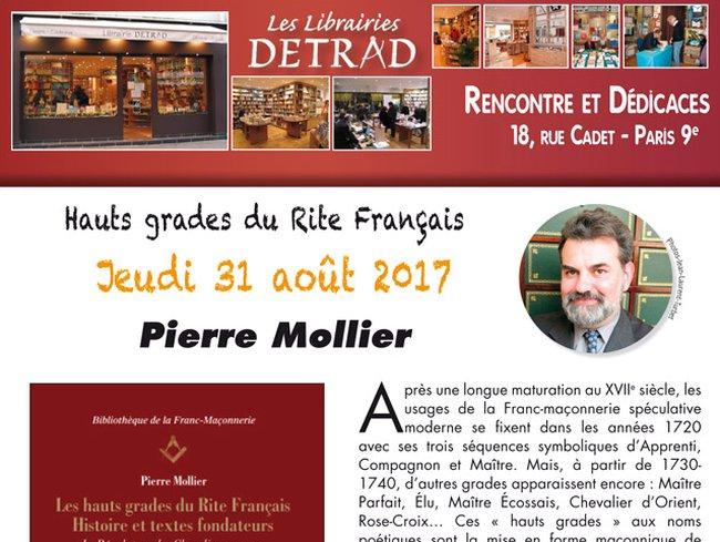 Mollier Detrad 310817