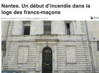 Nantes 250817