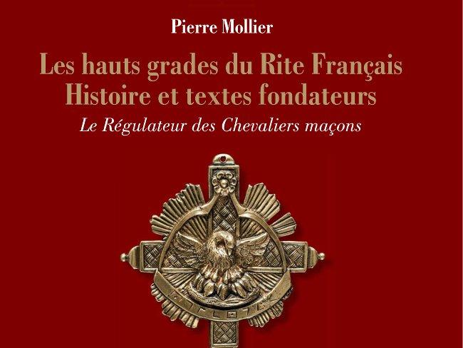 Pierre Mollier Hauts Frades RF