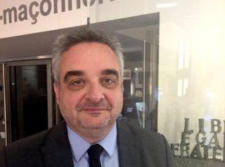 Philippe Foussier