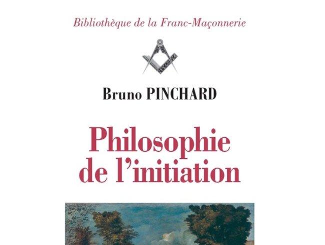 Pinchard