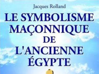 Symbolisme Egypte