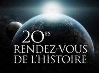 20e RdV histoire_Blois