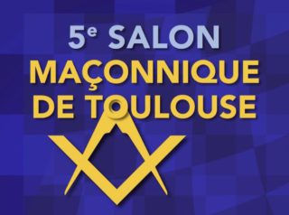 5e Salon Toulouse