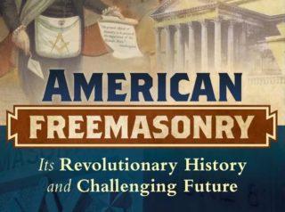 American Freemasonry