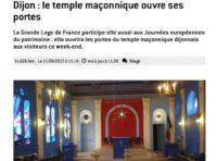 Dijon 110917