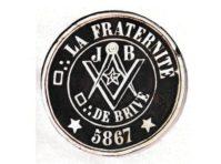 Fraternite_Brive