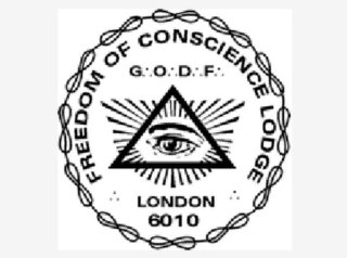 Freedom of conscience