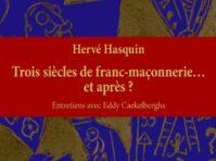 Hasquin 3 siecles