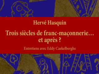 Hasquin 3 siecles