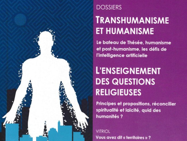 Humanisme 316