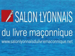 Lyon 14 octobre 17