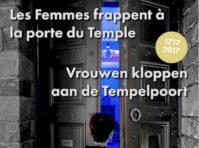 expo femmes MBM