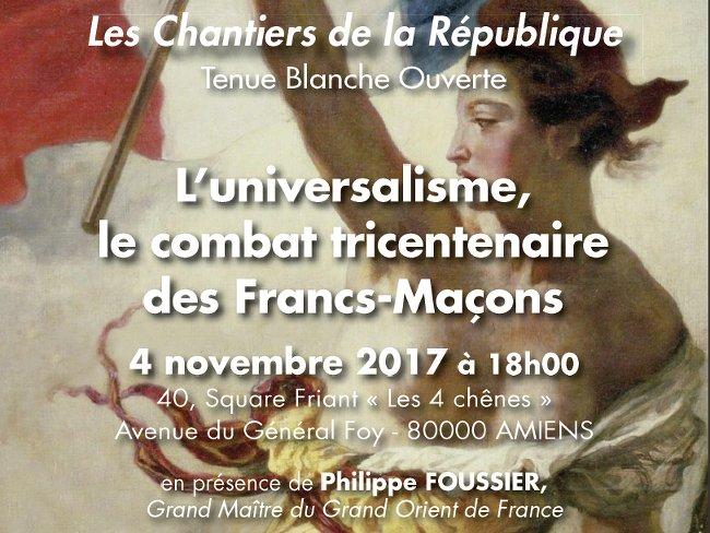 Amiens 041117
