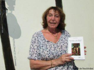 Fanny Kowal