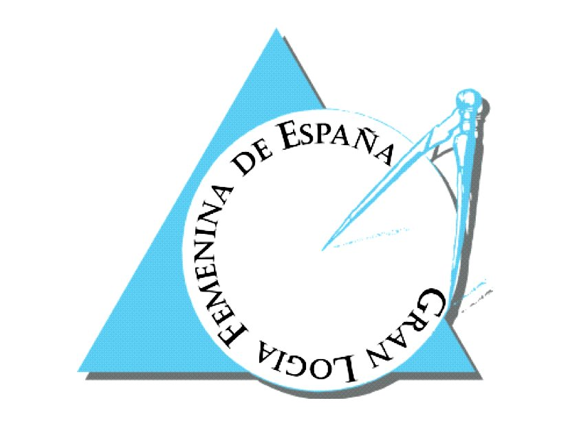 GLFE Espagne