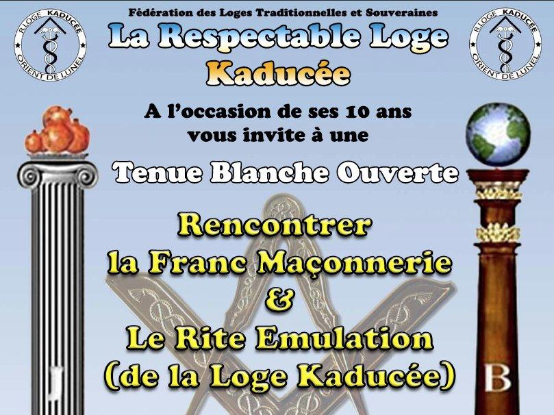 TBO Kaducee 181117