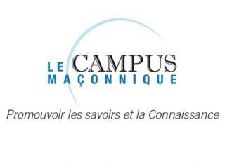 campus maconnique
