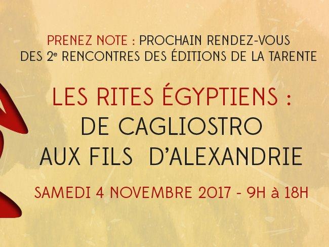 rites Egyptiens 041117