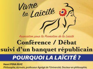 Vichy 021217