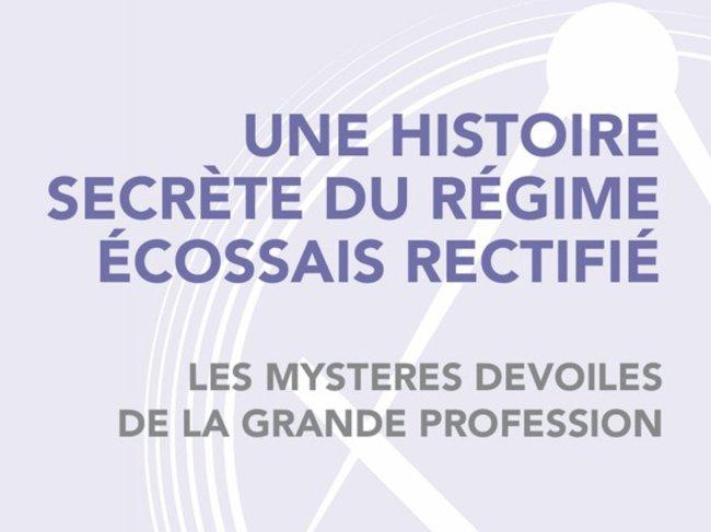 histoire secrète du RER