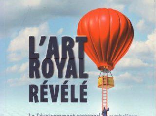 l art royal revele