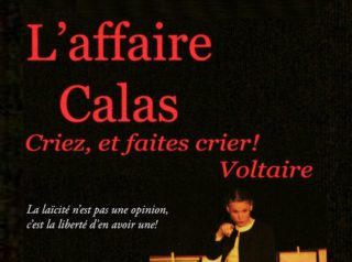 l'Affaire Calas