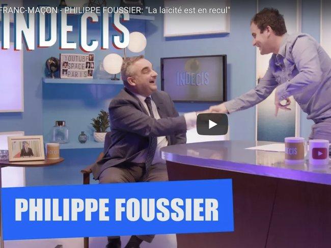 Foussier Indecis 091217
