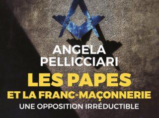 Les papes et la FM
