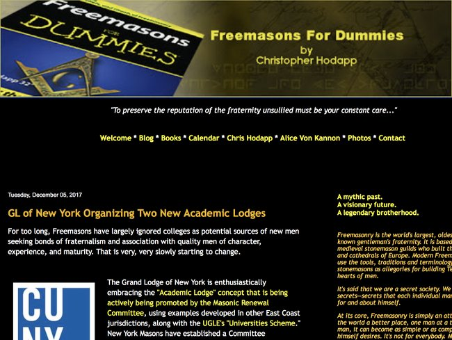 freemasonsfordummies 141217