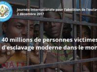 journee-internationale-pour-abolition-esclavage