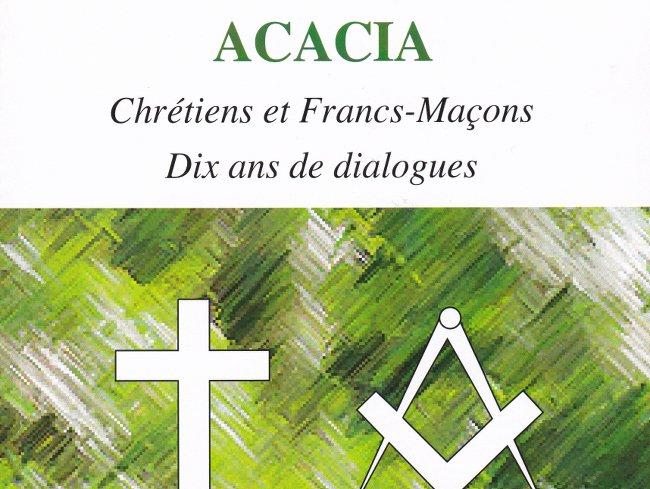 Acacia Chretiens et FM