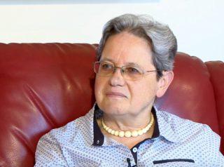 Catherine Kintzler juin 2017