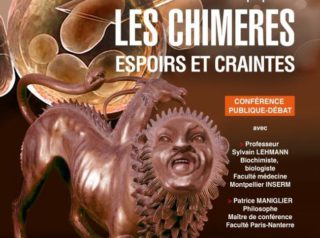 Chimeres 240318