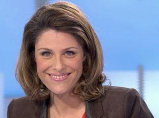 Geraldine Mulhmann
