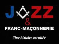 Jazz et FM