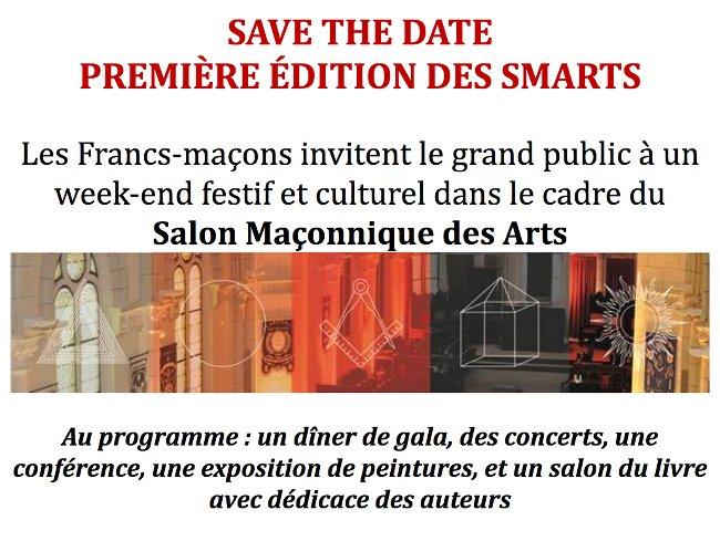 SMARTS Montpellier 030218