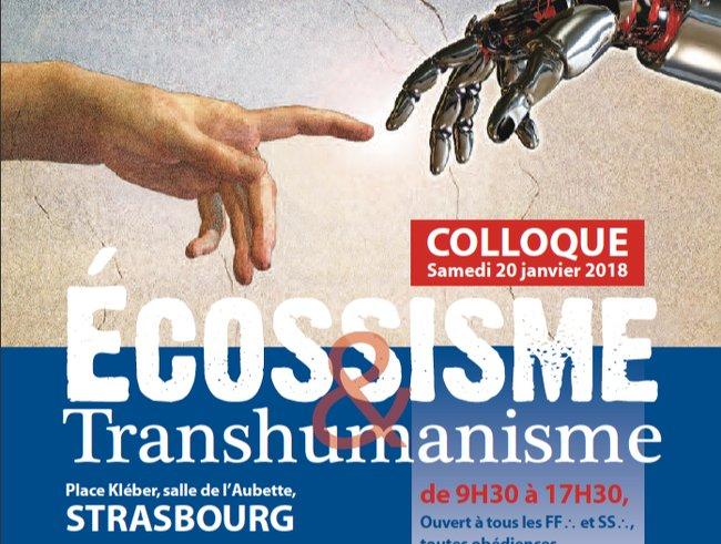 Strasbourg 200118