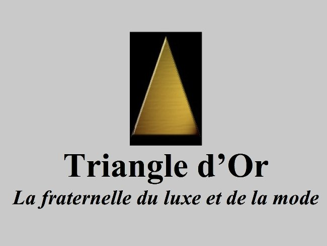 triangledor