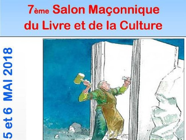 7e Salon Ronchin