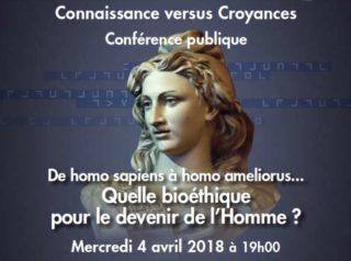 Auxerre 040418