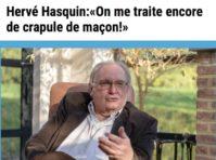 Hasquin FM1