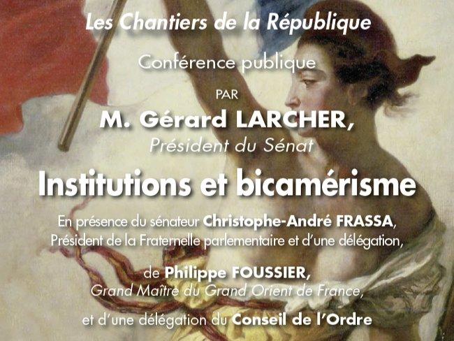 Larcher GODF 150218