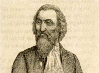 Martinès de Pasqually
