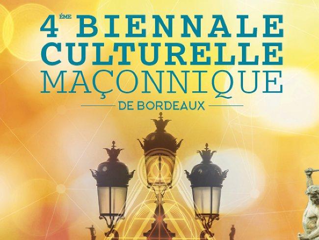 4e Biennale Bordeaux