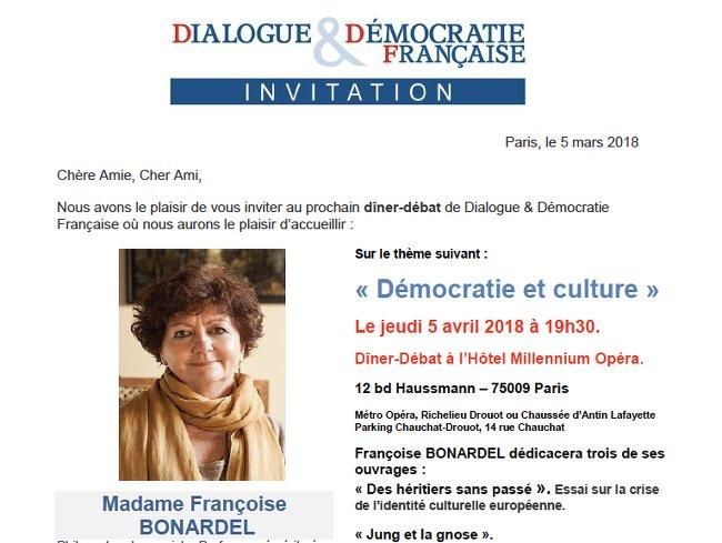 Bonardel DDF 050418