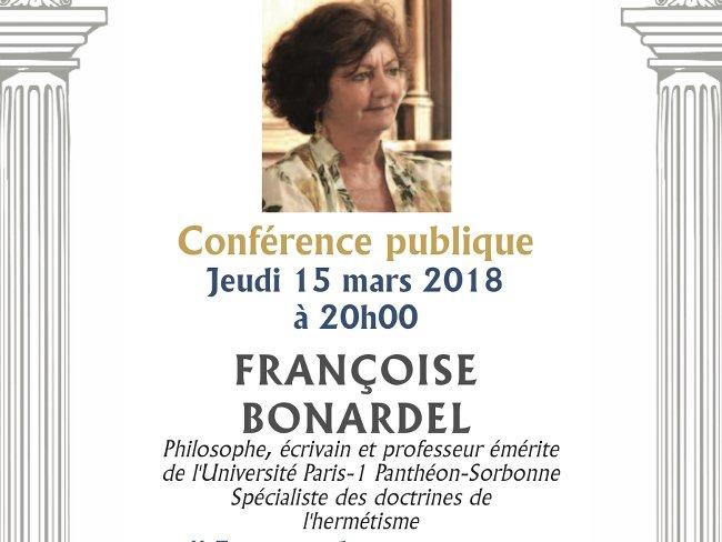 Bonardel GLNF 150318