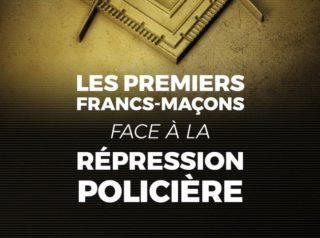 FM et repression policiere